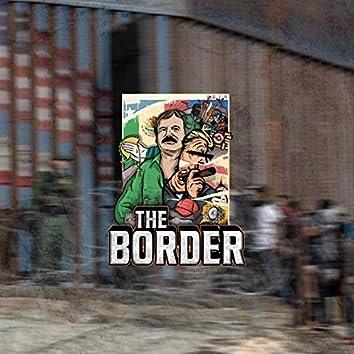 The Border 2019