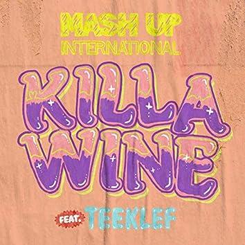 Killa Wine