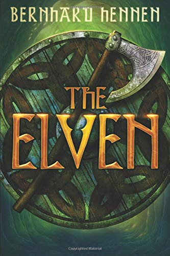 The Elven: 1