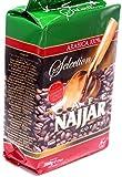 Najjar Turkish Coffee with Cardamom 200g. by Najar