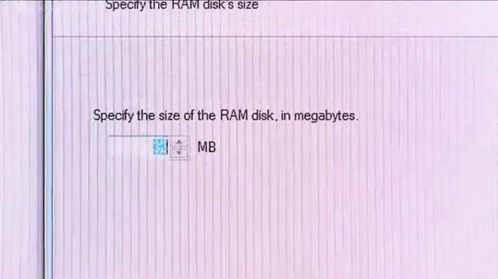 "Late 2013 2X4GB 8GB ME089LL//A A24 RAM Memory 4 Apple iMac /""Core i5/"" 3.4 27/"""