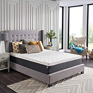 Sealy12-InchHybridBed in a Box with CopperChill, Medium, Queen (B07QBDDX3Z) | Amazon price tracker / tracking, Amazon price history charts, Amazon price watches, Amazon price drop alerts