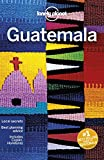 Lonely Planet Guatemala 7 (Country Guide)