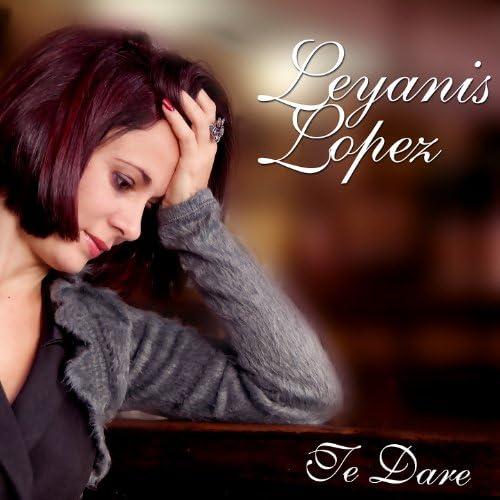 Leyanis López