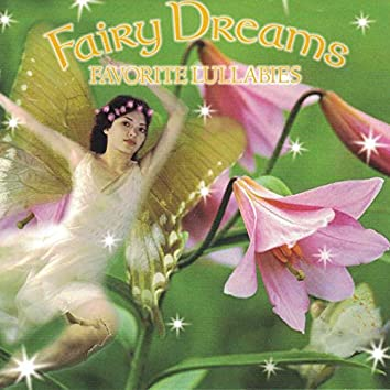 Fairy Dreams: Favorite Lullabies