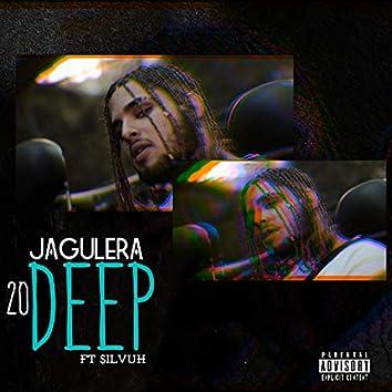 20 Deep (feat. $ilvuh)