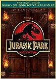 Fymm丶shop Vintage Poster Jurassic Park Poster Wohnzimmer