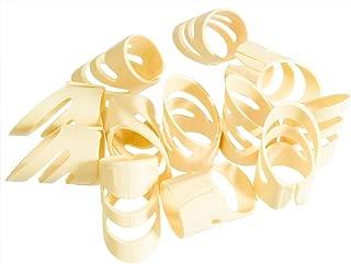 aLaska Pik fingerpicks, Large, 12 picks (1)