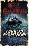 Savages: Horror