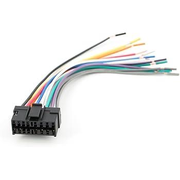 [SCHEMATICS_4ER]  Jvc Kd Avx40 Car Stereo Wiring Harness | Jvc Kd X310bt Wiring Diagram |  | Netlify
