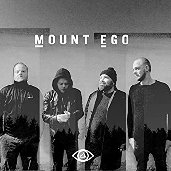 Mount Ego