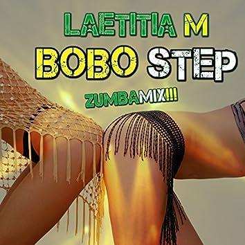 Bobo Step (Zoomba Mix!!!)