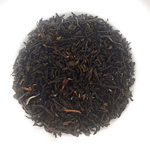 Brand new Siyacha Tea Darjeeling Second Flush Chai excellence 2021 Arrival Puttabong