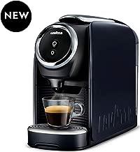 Best lavazza espresso point machine Reviews