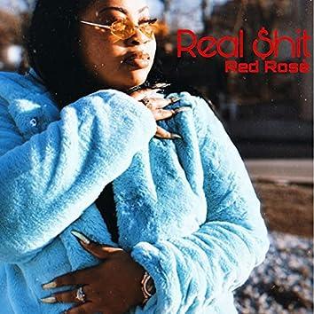 Real Shit (Radio Edit) (Radio Edit)