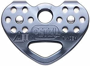 Petzl Tandem Speed Double Pulley
