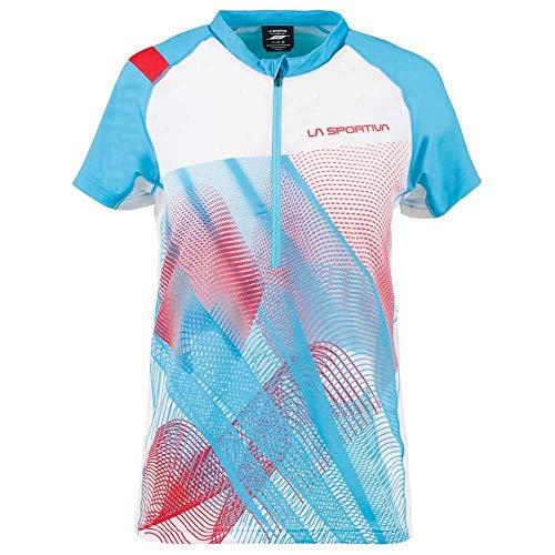 La Sportiva Camiseta Modelo Veloce T-Shirt W Marca