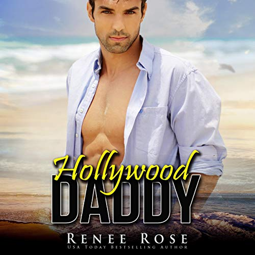 Her Hollywood Daddy cover art