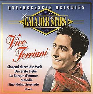 GaIa der S t a r s : Vico Torriani
