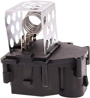 Precision 1 Pair of 20mm Black Hubcentric Spacers /& Bolts for ƁMW Z4 Alloy Wheels PN.SFP-2PHS5B+10BM1745B142