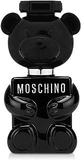 Moschino Toy Boy Eau de Parfum-50 ml