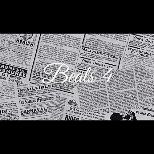 Beats 4 (CBD)