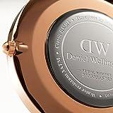 Daniel Wellington Classic Damen-Armbanduhr - 4