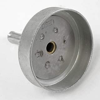 Ryobi 308177001 Line Trimmer Clutch Drum Genuine Original Equipment Manufacturer (OEM) Part