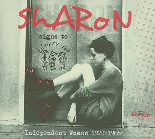 Independent Women 1979-1985