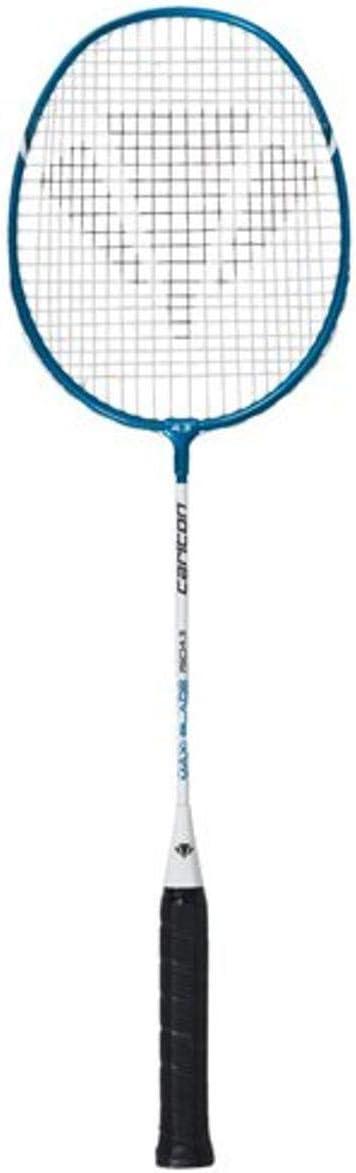Carlton sale OFFer Maxi-Blade 4.3 Racquet