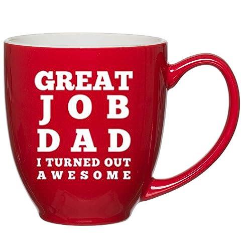 Dad Funny Gifts Amazoncom