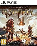 Godfall Ascended Edition [PEGI uncut]