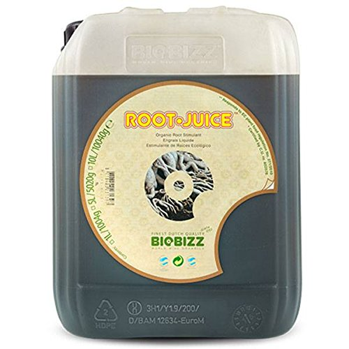 Root Juice BIOBIZZ 5L