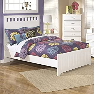 Best white panel bed Reviews