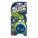 Fun Promotion Bright Bugz Zaubertrick - Das magische Glühwürmchen LED Blau