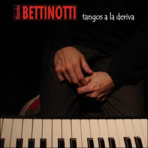 Alejandro Bettinotti