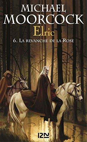 Elric - tome 6 (FANTASY t. 2)