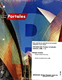 Spanish online Portales: 24 months access and Looseleaf Companion Edition