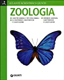 Zoologia. Ediz. illustrata...