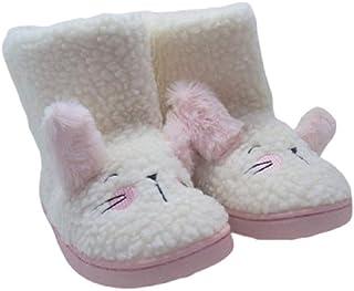 GIOSEPPO 46360, Zapatillas de Estar por casa Niñas