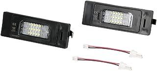 Suchergebnis Auf Für Chevrolet Captiva Kennzeichenbeleuchtung Leuchten Leuchtenteile Auto Motorrad