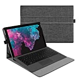 Fintie Case for Microsoft Surface Pro7 / Pro 6 / Pro 5 /