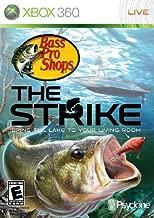 Best the strike xbox 360 Reviews