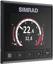 Simrad Instru. Display, IS42 4.1