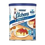 La Lechera - La Original - Leche Condensada Entera Lata - 740 g - [confezione da 3]