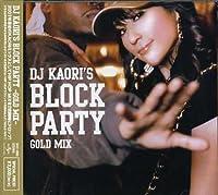 DJ Kaori's Hip Hop Mix-Street Side by DJ Kaori's Hip Hop Mix (2007-04-27)