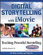 Best imovie digital storytelling Reviews
