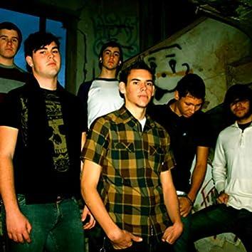 Demo 2008