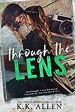 Through the Lens (BelleCurve)