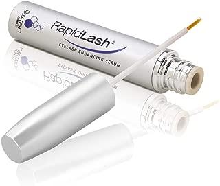 Rapidlash Eyelash Enhancing Serum 3.0 ml